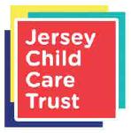 Jersey Child Care Trust