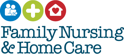 Family Nursing & Home Care